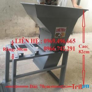 Máy nghiền nghệ tươi mô tơ 1,1kw , 2,2kw , 3kw năng suất,giá tốt
