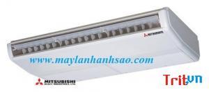 Máy lạnh áp trần Mitsubishi Heavy FDE71VG 3.0hp  Inverter – May lanh Mitsubishi