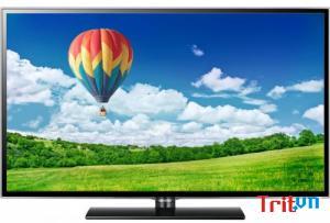 Tivi Sony tinh thể lỏng Giá rẻ nhất thị trường