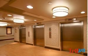Cung cấp lắp đặt thang máy gia đình