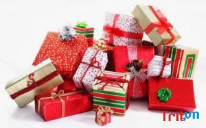 In vỏ hộp quà tặng giá rẻ nhất ở Hà Nội