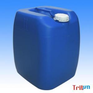 Cung cấp can nhựa đựng hóa chất 18 lít  - Ms Thanh 0913 819 238