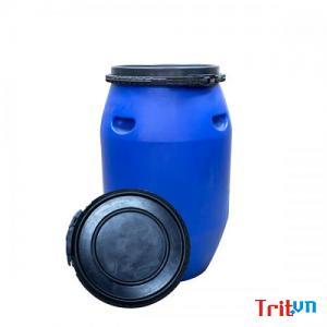 Giảm giá thùng phi nhựa 120 lit - Ms Thanh 0913 819 238