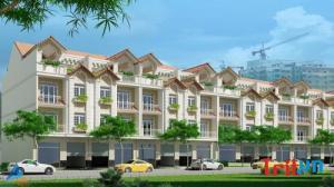 An Phú Residence - Phan Chu Trinh.LH 0962.533.889