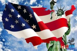 Xin visa định cư Mỹ phải khai báo mạng xã hội