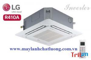 Tổng đại lý phân phối máy lạnh âm trần LG - may lanh am tran LG giá rẻ nhất thị trường