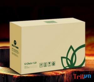 Nhận in thùng carton đẹp tại Hà Nội