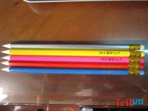 Chổ làm bút viết, viết kim loại, viết bi, viết nhựa, viết làm quà tặng, viết ký, viết chì