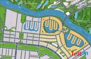 Dự án mới hoàn toàn sát Cocobay, view sông Cổ Cò hot nhất, đáng đầu tư.