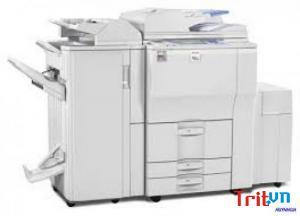 Sửa máy photocopy, cho thuê máy photocopy