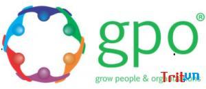 Tuyển Nhân viên tuyển dụng - Mã: NVTD-GPO