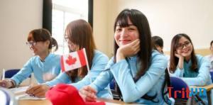 Permanent Resident ( PR ) Canada là gì ? Khi có thẻ PR thì sẽ được những quyền lợi?