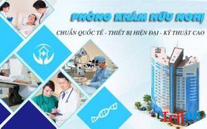 Chữa yếu sinh lý tốt nhất tại Đà Nẵng