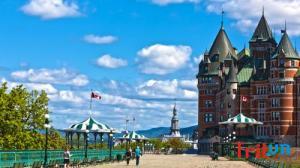 Tỉnh bang nào yêu cầu số tiền đầu tư thấp nhất khi định cư Canada