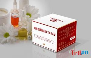 Lợi ích in hộp mỹ phẩm giá rẻ tại Hà Nội