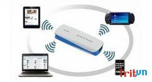muaban.trit.vn Mách bạn cách phát wifi từ điện thoại dễ dàng và nhanh