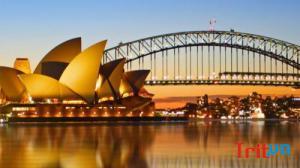 Tại sao phải cần nhà tư vấn Visa đáng tin cậy để nhập cư Úc