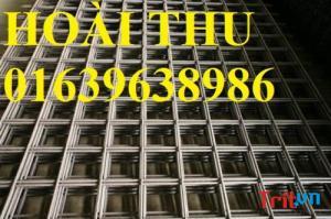 http://image.trit.vn/uploads/raovat/500x345/p-tam-luoi-thep-han-gia-re.jpg